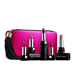 Marc Jacobs Up All Night Set